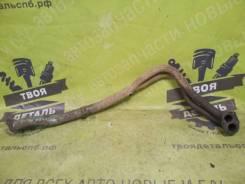 Приемная труба глушителя Ваз 2105-2107 2006 1.6 8V