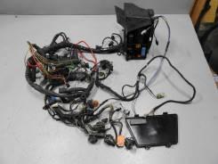 Коса электропроводки BMW R1100RT