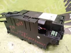 Корпус блока предохранителей Bmw 5 Series 520 1988-1995г. в. [61131378539] E34 M20B20