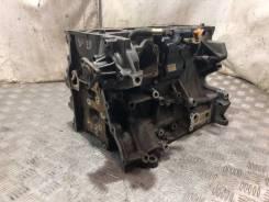 Блок двигателя Mazda 6 [LF9510300C] GH