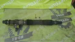 Рулевая рейка Ваз 2110 2004 1.5 8V
