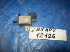Клапан электромагнитный Volkswagen Passat 2000 [026906283H]