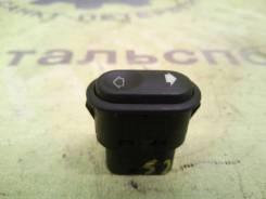 Кнопка регулировки сиденья Ford Mondeo 2 2000г. в. [93BG15B679AA] 1.8 RFN Diesel