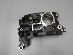 Левая часть картера BMW R1100RT
