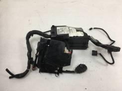 Блок предохранителей Ford Focus 3 2012 [1793284] CB8 1.6 I Duratec TI-VCT (123PS) - Sigma