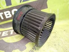 Моторчик отопителя Peugeot 308 2008 [190588K] 1.6 EP6