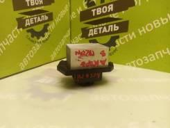 Резистор отопителя Honda Accord 8 2008г. в. [0778000960] 2.4 K24Z3