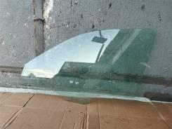 Стекло двери Mazda Familia, 323, Protege5, Protege 1999, левое переднее