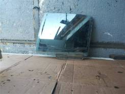 Стекло двери Mazda Familia, 323, Protege5, Protege 1999, левое заднее