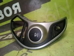 Кнопка обогрева переднего стекла Hyundai Ix35 2012 [937202S000TAN] 2.0 G4KD
