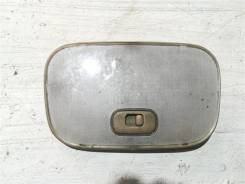 Светильник салона Mazda Familia, Familia S-Wagon, 323, Protege5, Protege 1999