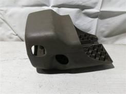Пластик рулевой колонки Mazda Familia, Familia S-Wagon, 323, Protege5, Protege 1999