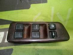 Блок кнопок стеклоподъемников Nissan Maxima A32 1998 [254013L200] VQ20