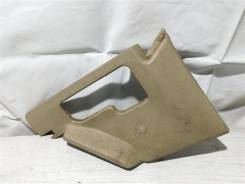 Пластиковая накладка салона Mazda Familia, Familia S-Wagon, 323, Protege5, Protege 1999
