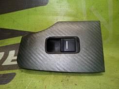 Кнопка стеклоподъемника Honda Accord 7 2007г. в. [83791SEA] K24A3, задняя левая