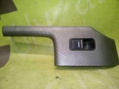 Кнопка стеклоподъемника Honda Accord 7 2007г. в. [83542SEA] K24A3, передняя правая