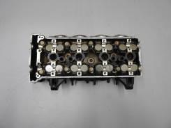 Головка блока цилиндров Kawasaki ZZR1400 ZX-14 Ninja