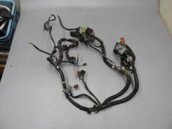 Коса электропроводки Honda VTX1800