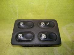 Блок стеклоподъемников Ваз 2114 1.6 8V
