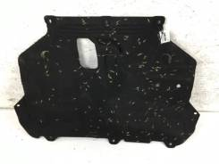 Защита двигателя Ford Focus 3 2012 [1839076] CB8 1.6 I Duratec TI-VCT (123PS) - Sigma