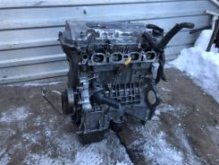 Двигатель Pontiac Vibe 2005 [190000D180] 1 1ZZFE
