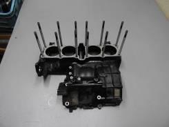 Верхняя часть картера (дефект) Honda CB1300SF