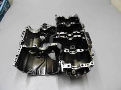 Нижняя часть картера Honda CB1300SF