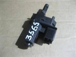 Датчик включения стопсигнала Ford [4M5T7C534AA]