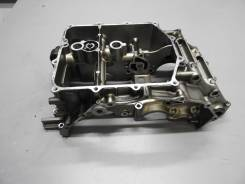 Нижняя часть картера Honda VTR1000F (SC36E)