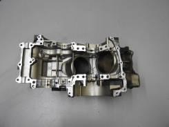 Верхняя часть картера Honda VTR1000F (SC36E)