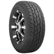 Toyo Open Country A/T+, 275/70 R18