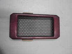 Решетка радиатора Honda Shadow 1100 (1HFSC18) 1995г