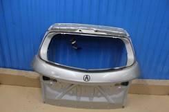 Крышка багажника Acura RDX YD2 2006- [68100STKA90ZZ]