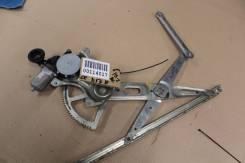 Стеклоподъемник передний левый Lexus IS XE20 2005-2013 [6980230260]