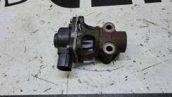 Клапан egr Suzuki Escudo
