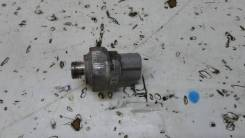 Датчик радиатора кондиционера Suzuki Escudo