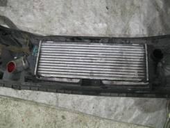 Интеркулер Renault 2008 [93854162]