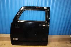 Дверь левая передняя Hummer H3 2005-2010 [25832626]