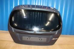 Стекло двери багажника Ford Fiesta Mk6 2008-2019 [1780565]