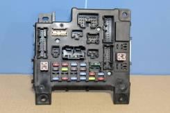 Блок предохранителей Citroen C-Crosser 2008-2013 [1614555280]