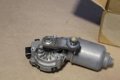 Моторчик стеклоочистителя лобового стекла Citroen C-Crosser 2008-2013 [6405HH]