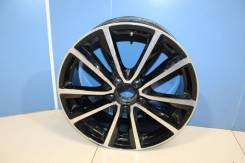 Диск колесный алюминиевый R18 Mercedes B-klasse W246 2011-2018 [A24640106007X23]