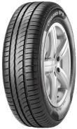 Pirelli Cinturato P1, 195/60 R15 88H