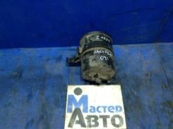 Абсорбер фильтр угольный Dodge Neon 1