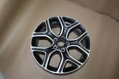 Диск колесный алюминиевый R18 Mitsubishi Outlander GF 2012- [4250D458]