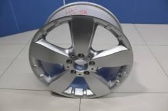 Диск колесный алюминиевый R18 Mercedes M-klasse W164 ML 2005-2011 [A1644010302]