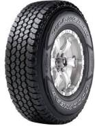 Goodyear Wrangler All-Terrain Adventure With Kevlar, 215/80 R15