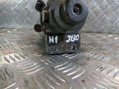 Корпус топливного фильтра 319704H900 Hyundai Starex H1/Grand Starex 07-18г (Гранд Старекс)