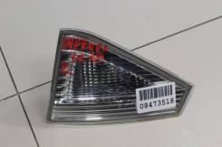 Фонарь в крышку правый Subaru Impreza G12 2007-2012 [84912FG061]