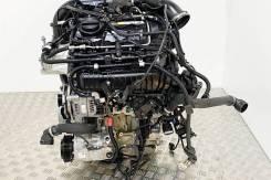 Двигатель BMW X1 F48 [KL-11833352]